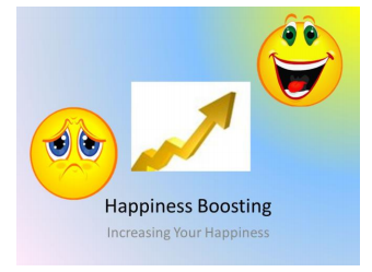 happiness_boosting