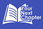 Your Next Chapter