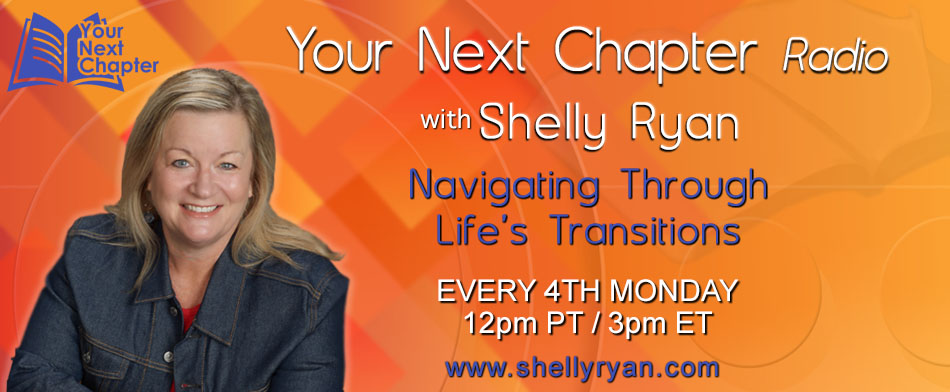 your-next-chapter-shelly-ryan-lg-final-180604