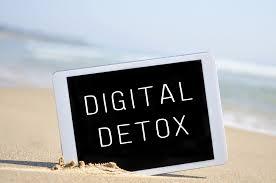 digital_detox