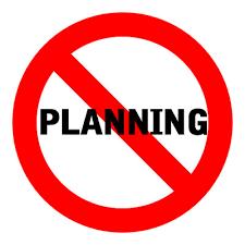 no_planning