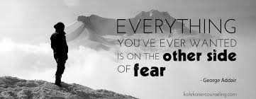 fear_quote