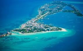islandpic